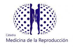 Logo Chair reproductive medicine to the University of Alicante